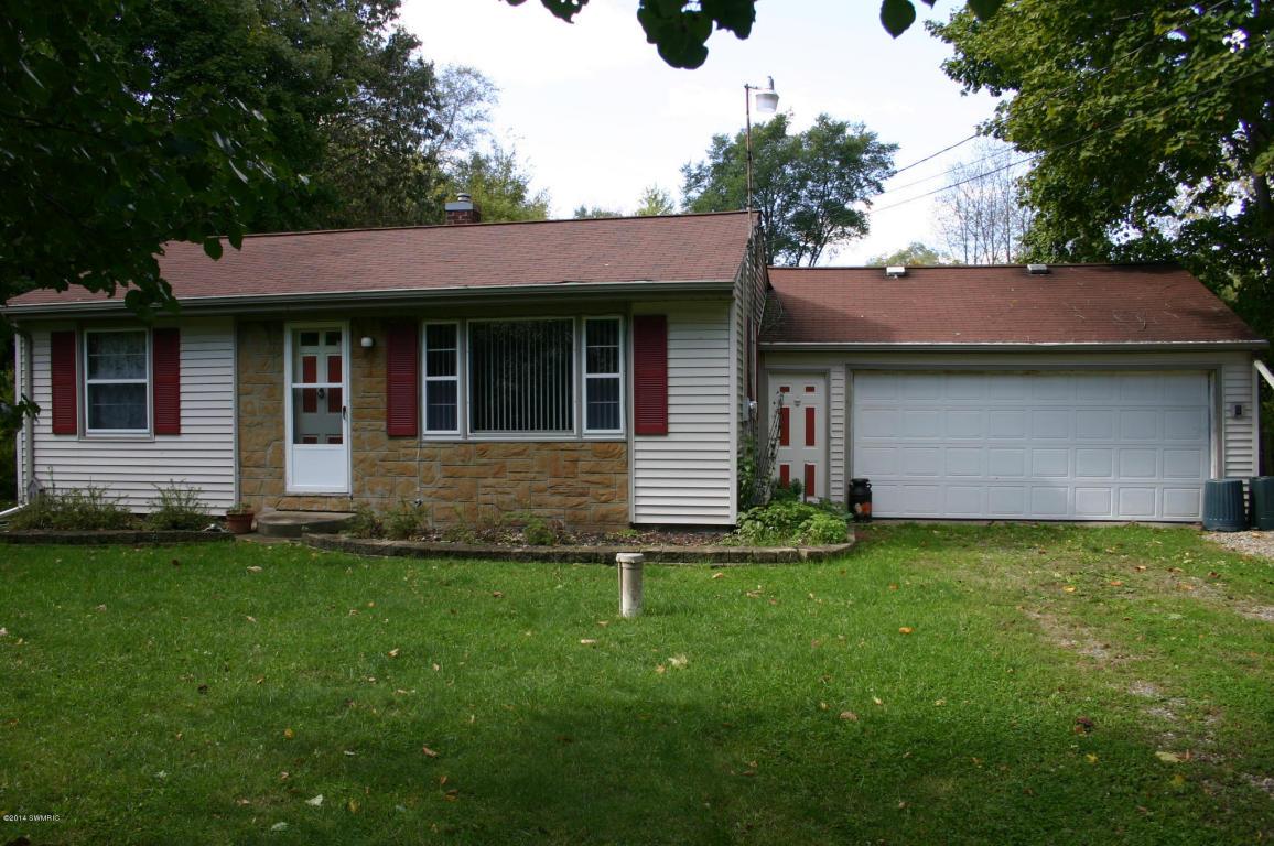 Real Estate for Sale, ListingId: 31879921, Marshall,MI49068