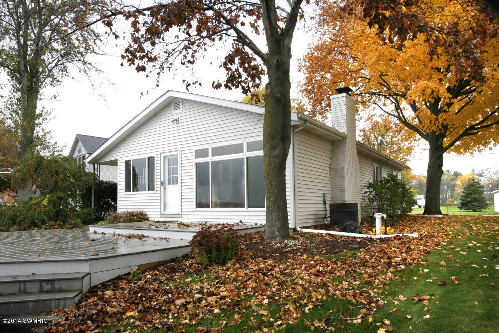 Real Estate for Sale, ListingId: 32062863, Coldwater,MI49036