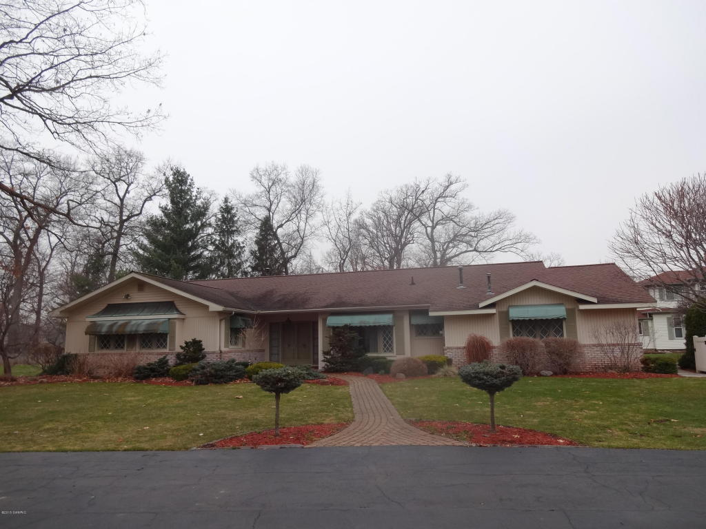 Real Estate for Sale, ListingId: 31879581, Albion,MI49224