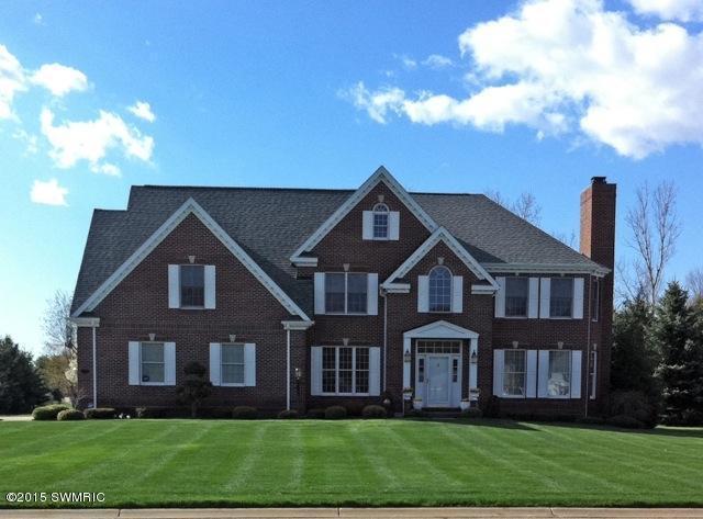 Real Estate for Sale, ListingId: 31879431, Battle Creek,MI49015