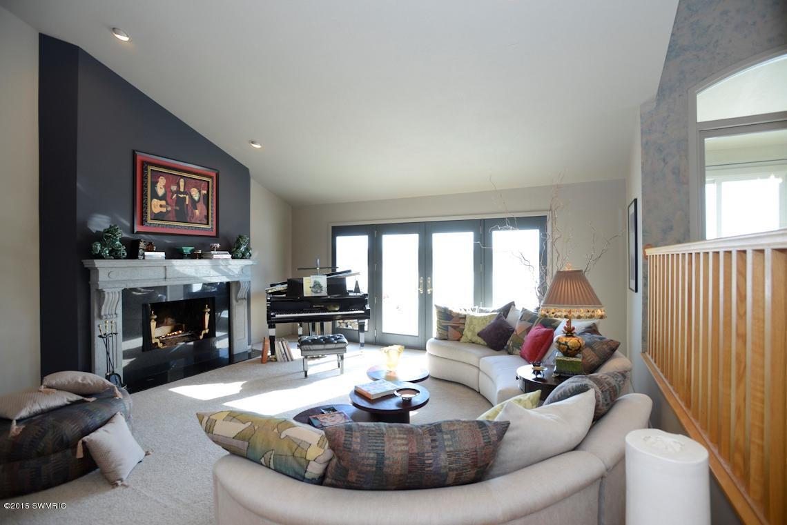 Real Estate for Sale, ListingId: 31879647, Battle Creek,MI49015
