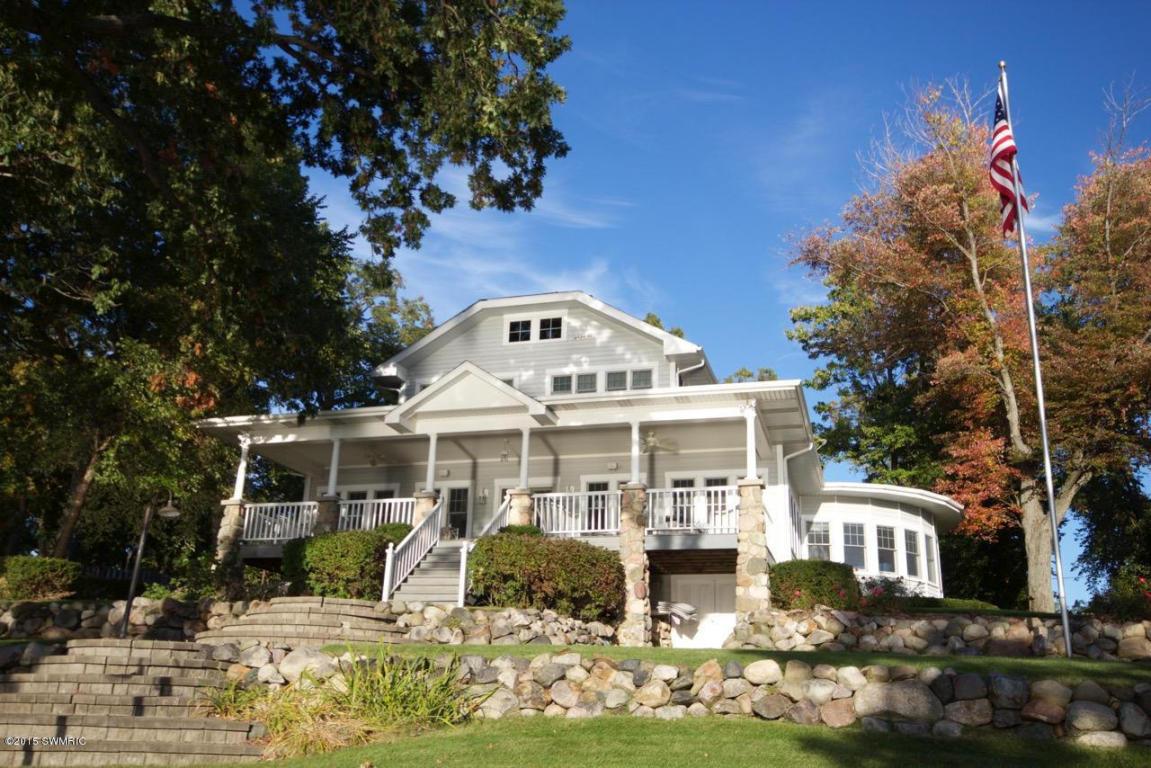 Real Estate for Sale, ListingId: 32536892, Battle Creek,MI49015