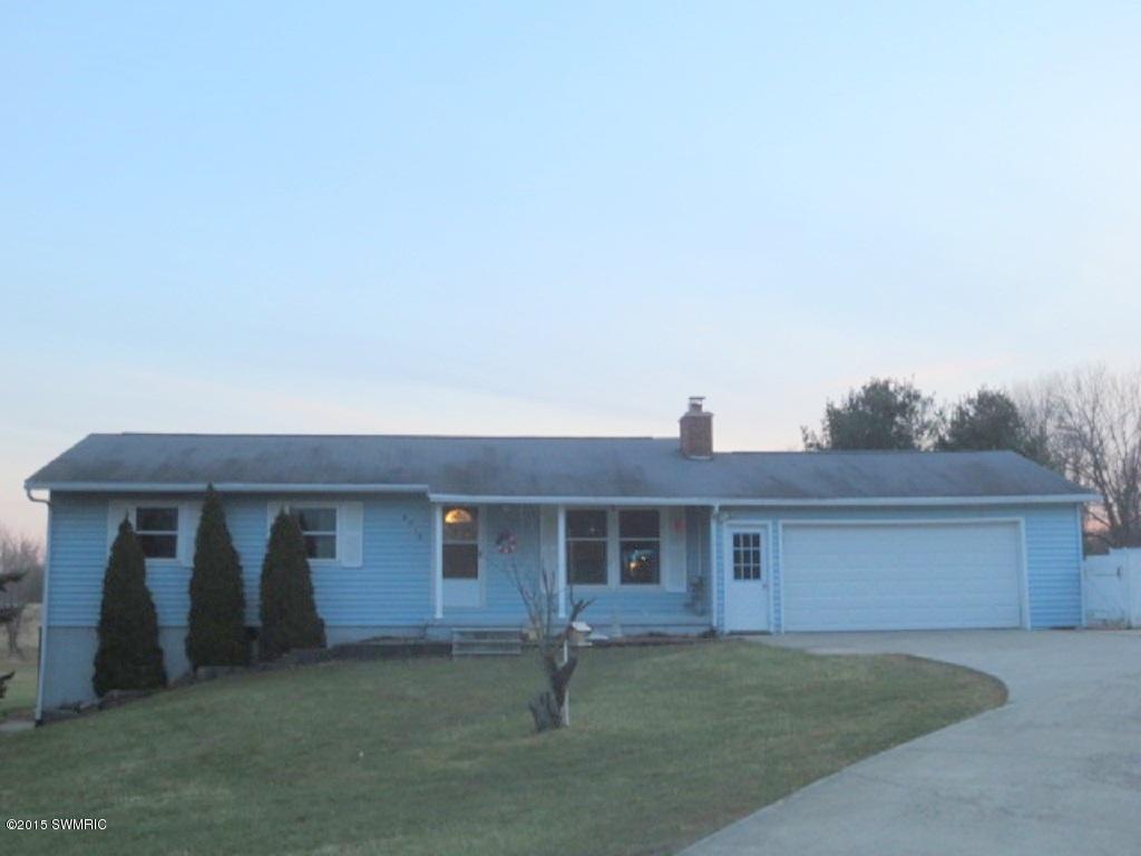 Real Estate for Sale, ListingId: 32730114, Olivet,MI49076