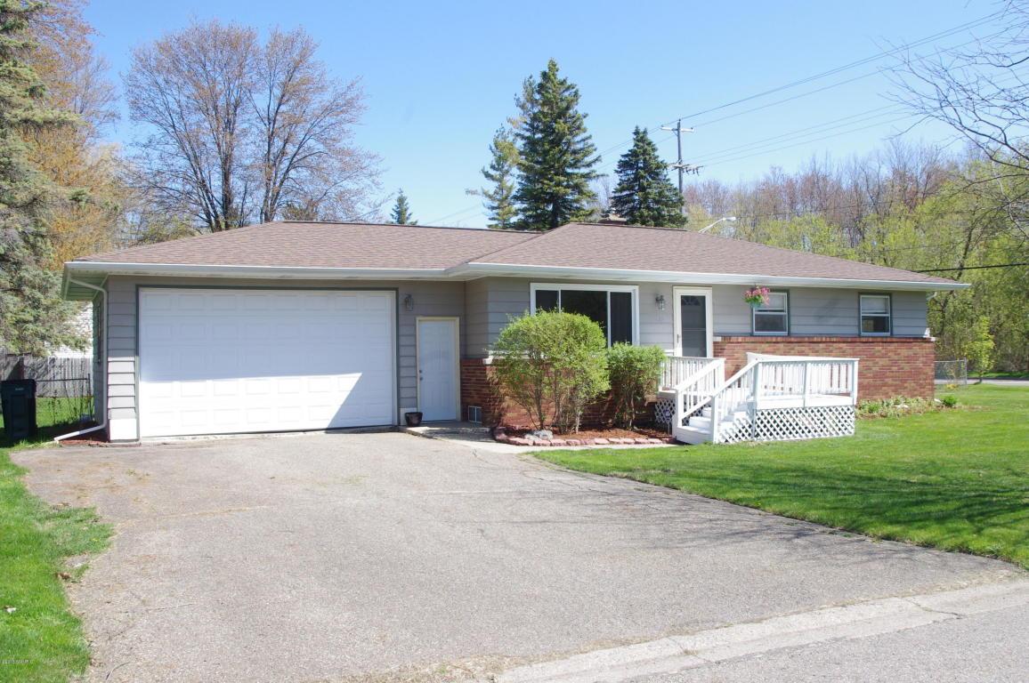 Real Estate for Sale, ListingId: 33040409, Lansing,MI48911