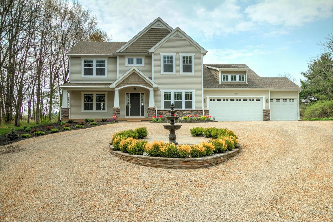 Real Estate for Sale, ListingId: 33256004, Marshall,MI49068