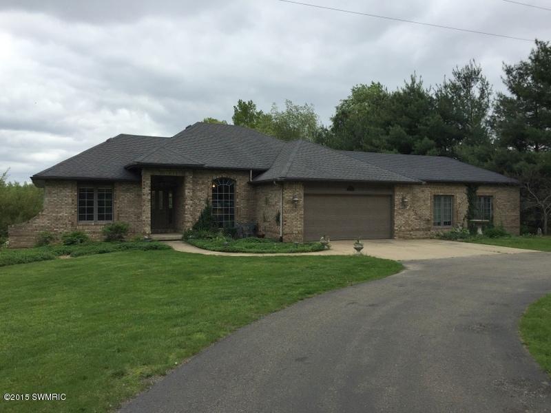 Real Estate for Sale, ListingId: 33447043, Marshall,MI49068