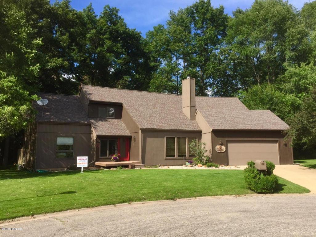 Real Estate for Sale, ListingId: 33465781, Albion,MI49224