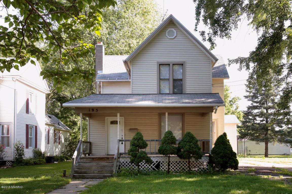 Real Estate for Sale, ListingId: 33993171, Coldwater,MI49036