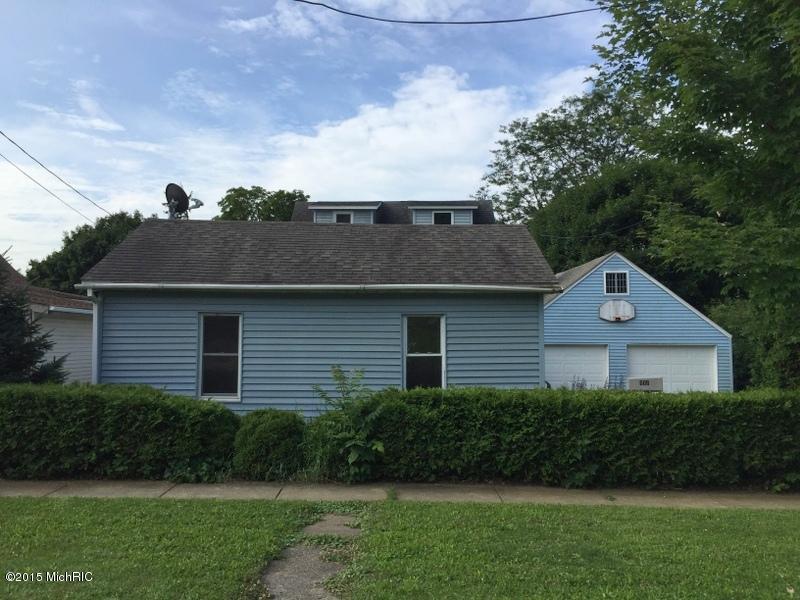 Real Estate for Sale, ListingId: 34408289, Marshall,MI49068