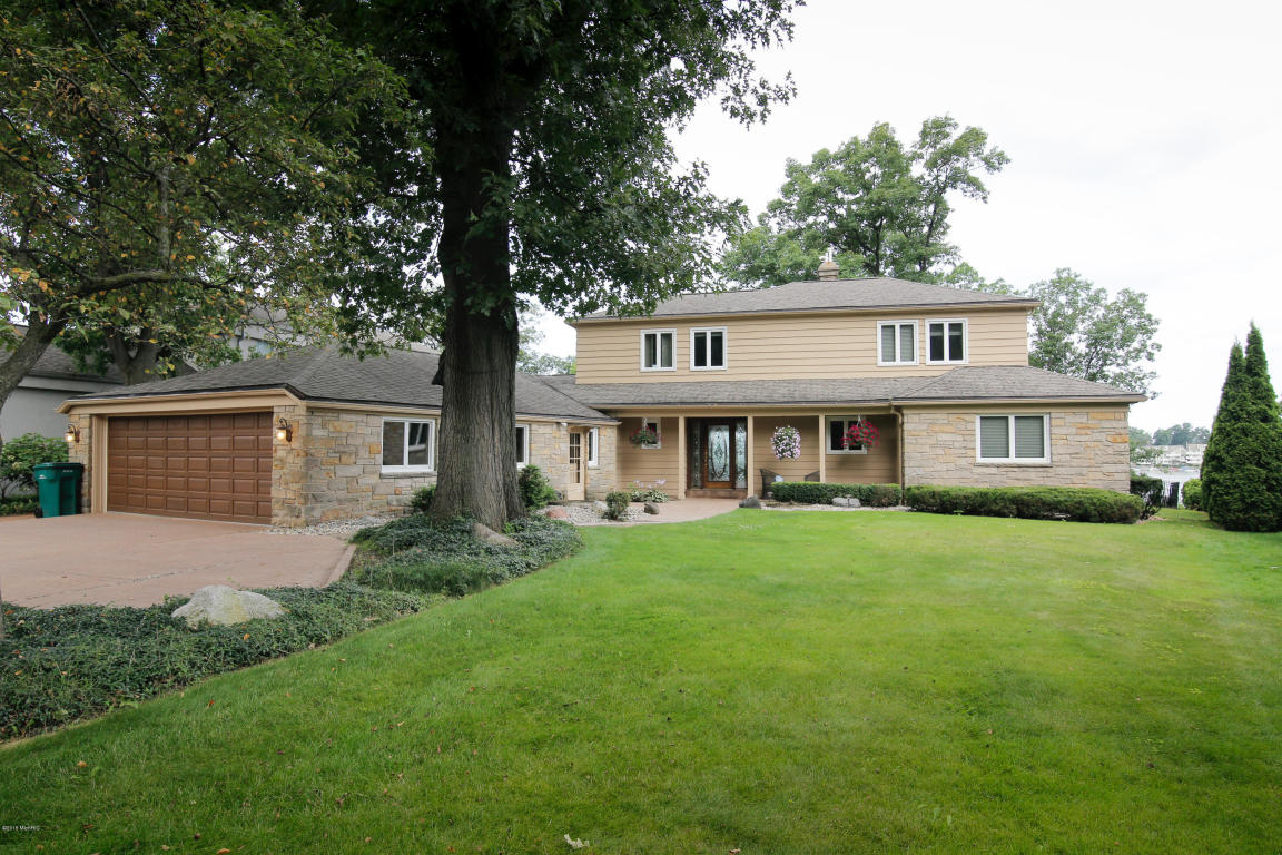 Real Estate for Sale, ListingId: 34556204, Battle Creek,MI49015