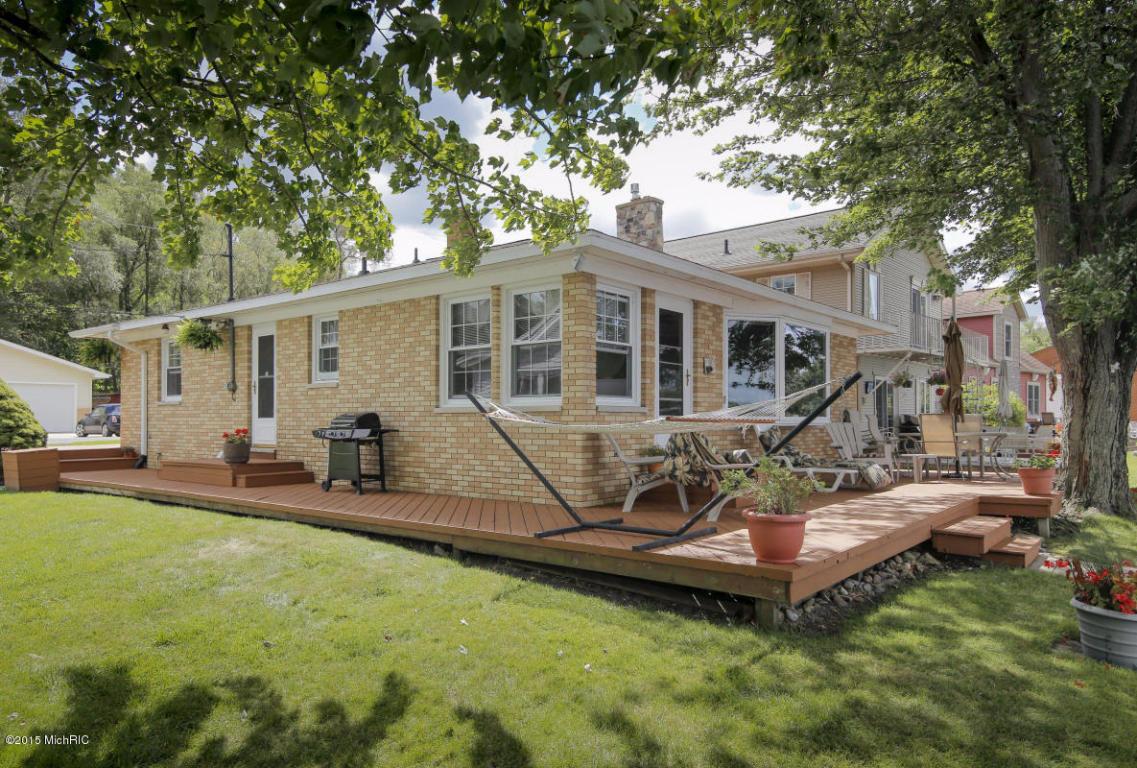 Real Estate for Sale, ListingId: 35000231, Albion,MI49224
