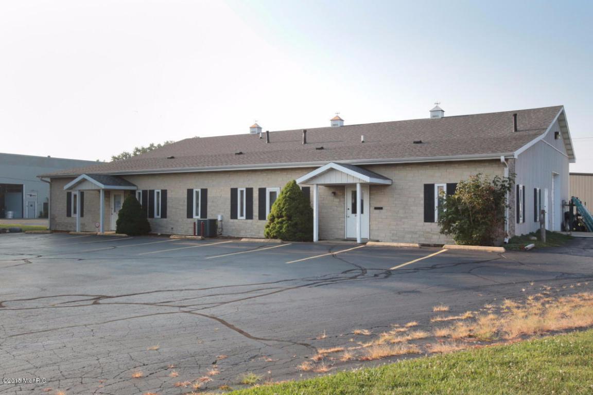 Real Estate for Sale, ListingId: 35000230, Springfield,MI49037