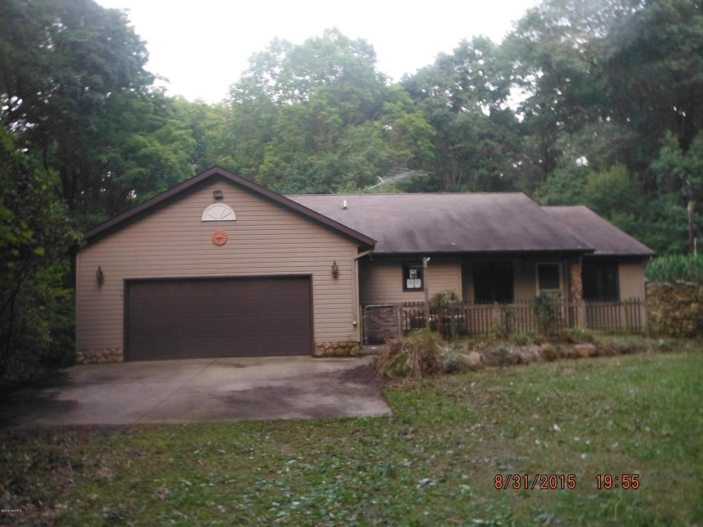 Real Estate for Sale, ListingId: 35171310, Allegan,MI49010
