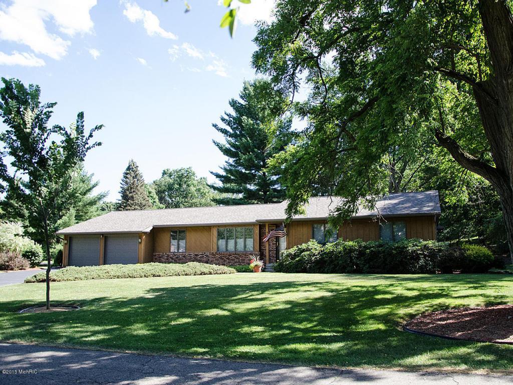 Real Estate for Sale, ListingId: 35171308, Albion,MI49224