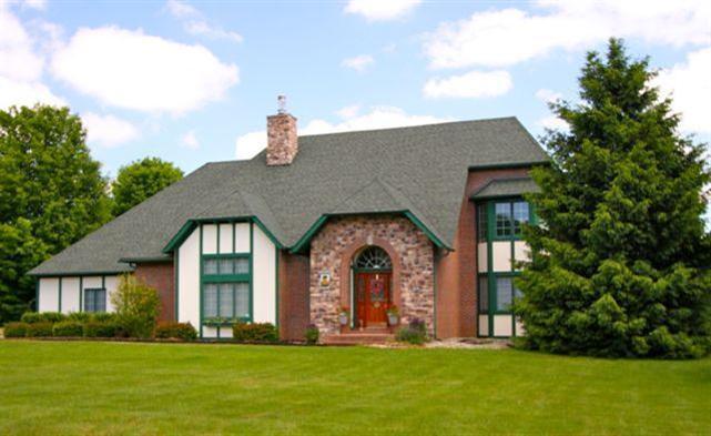Real Estate for Sale, ListingId: 35496602, Marshall,MI49068