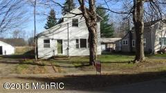 Real Estate for Sale, ListingId: 36203832, Climax,MI49034