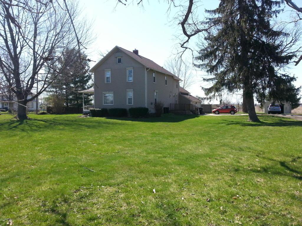 Photo of 13996 W Michigan Avenue  Marshall  MI