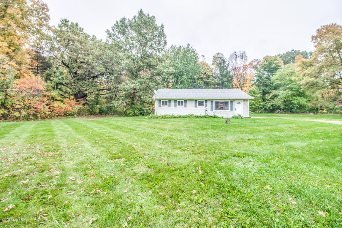 Photo of 10590 Gorsline  Battle Creek  MI