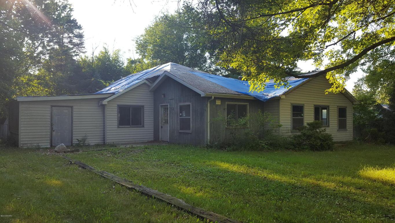Photo of 275 SILVER Street  Battle Creek  MI
