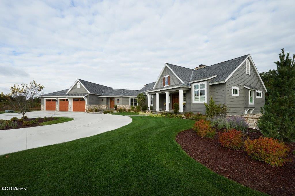 Acres residential land for sale calhoun county for Stonegate farmhouse