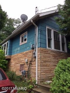 Photo of 1315 Blakeslee Street  Kalamazoo  MI