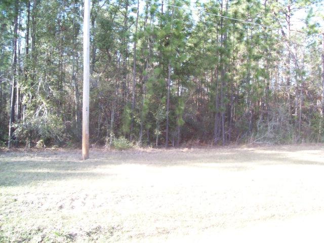 Real Estate for Sale, ListingId: 18153024, Bay Minette,AL36507