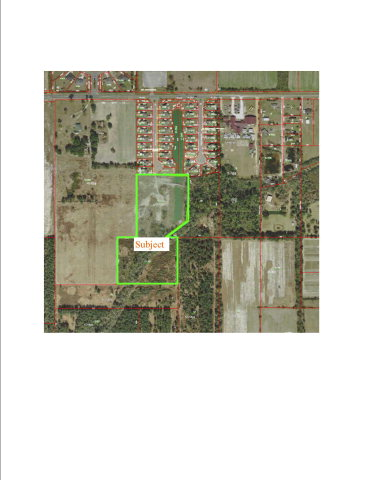 Real Estate for Sale, ListingId: 31528238, Foley,AL36535