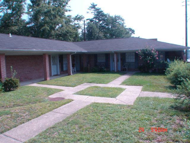 Real Estate for Sale, ListingId: 30445857, Brewton,AL36426