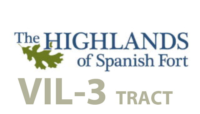 Real Estate for Sale, ListingId: 18157017, Spanish Ft,AL36527