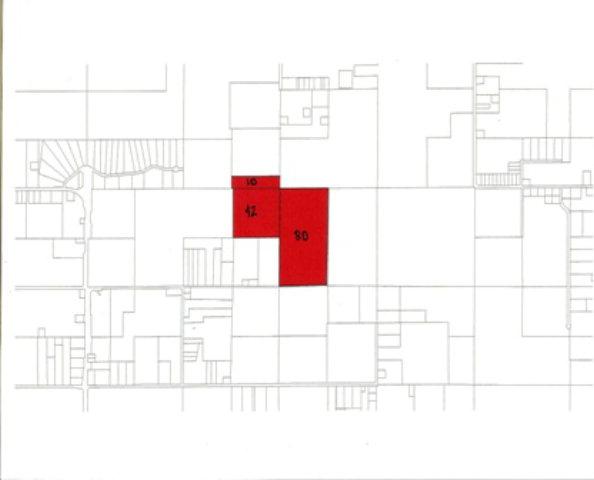 Real Estate for Sale, ListingId: 18154793, Robertsdale,AL36567