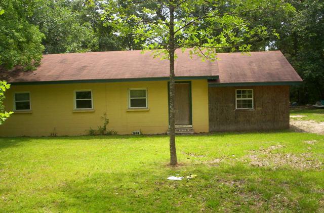 Real Estate for Sale, ListingId: 20628275, Irvington,AL36544