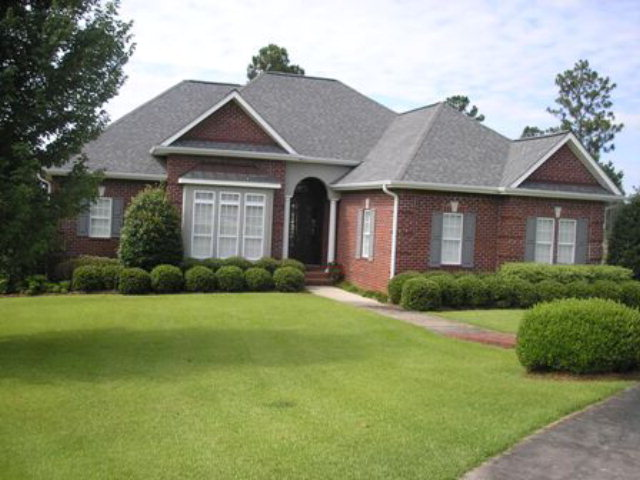 Real Estate for Sale, ListingId: 30445677, Brewton, AL  36426