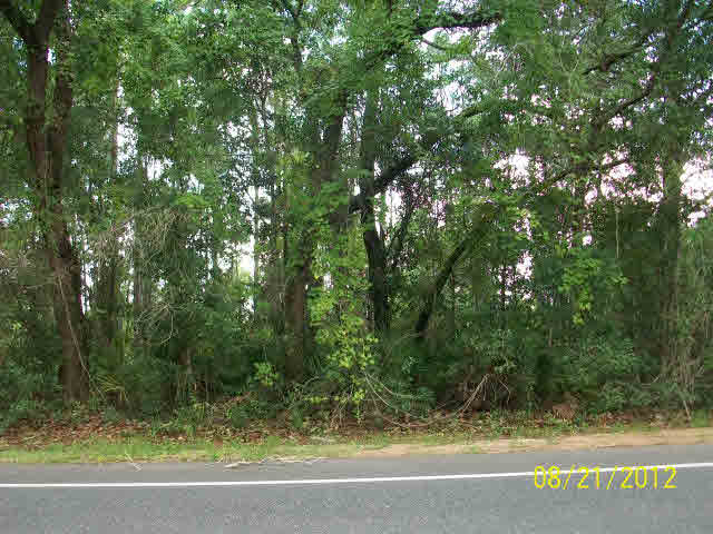 0 Highway 180 Gulf Shores, AL 36542