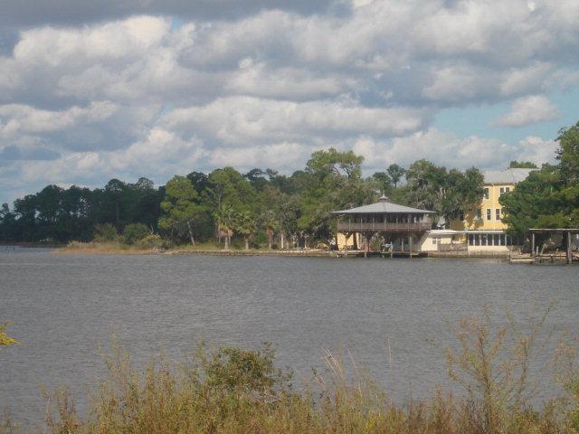 Real Estate for Sale, ListingId: 21441346, Gulf Shores,AL36542