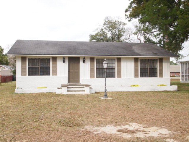 Rental Homes for Rent, ListingId:31176734, location: 811 Trione Street Daphne 36526