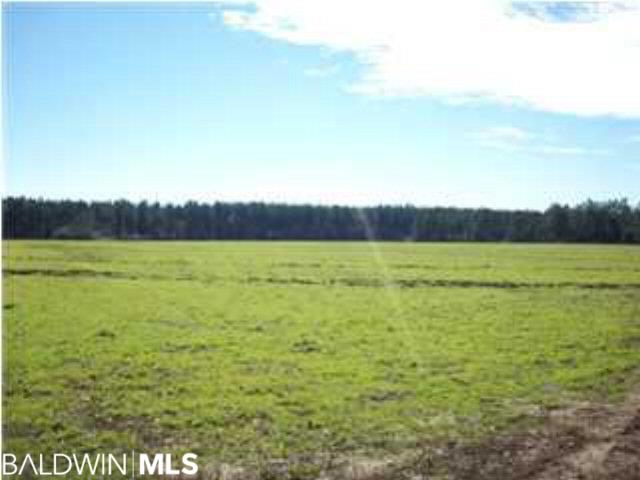 0 Three Mile Road Atmore, AL 36502