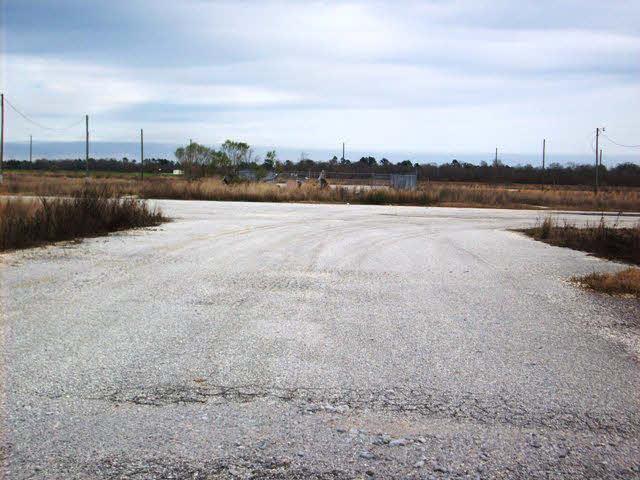 2300 Highway 21 Atmore, AL 36502