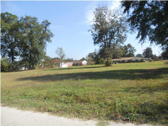 Real Estate for Sale, ListingId: 22727438, Atmore,AL36502