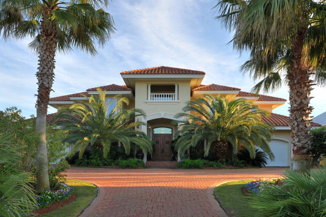 Real Estate for Sale, ListingId: 22727489, Orange Beach,AL36561