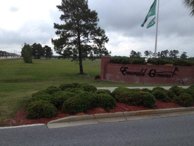 Real Estate for Sale, ListingId: 23625414, Gulf Shores,AL36542
