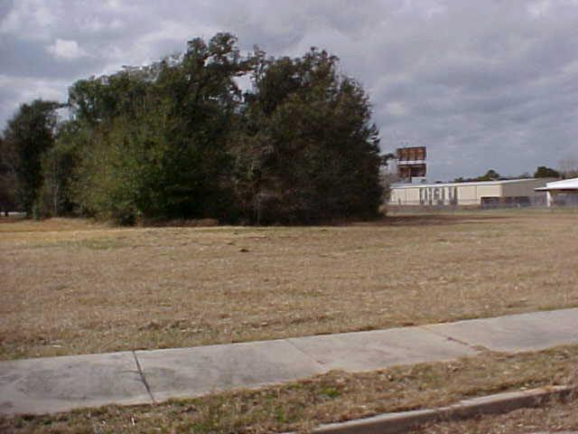 0 Alamo Circle Gulf Shores, AL 36542