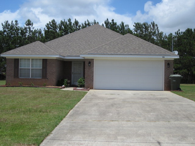Rental Homes for Rent, ListingId:36277675, location: 513 Hamilton Blvd Foley 36535