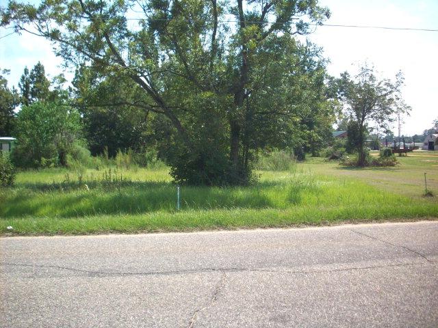 Real Estate for Sale, ListingId: 24341846, Atmore,AL36502