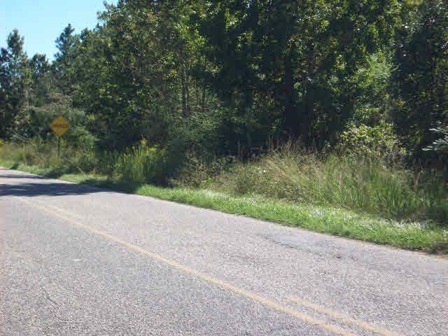 43 Woods Road Atmore, AL 36502