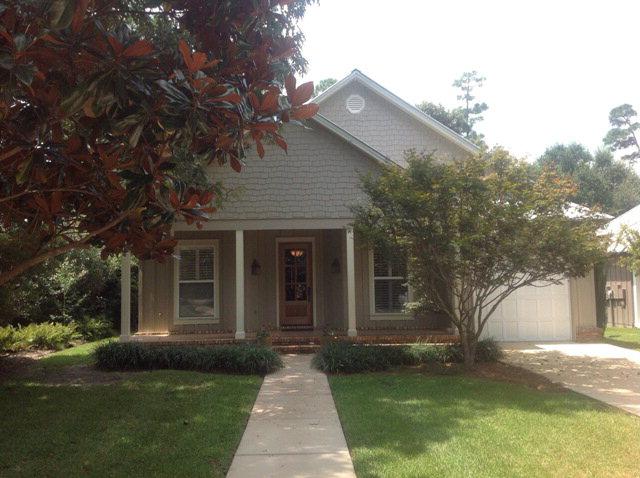Real Estate for Sale, ListingId: 25120725, Loxley,AL36551