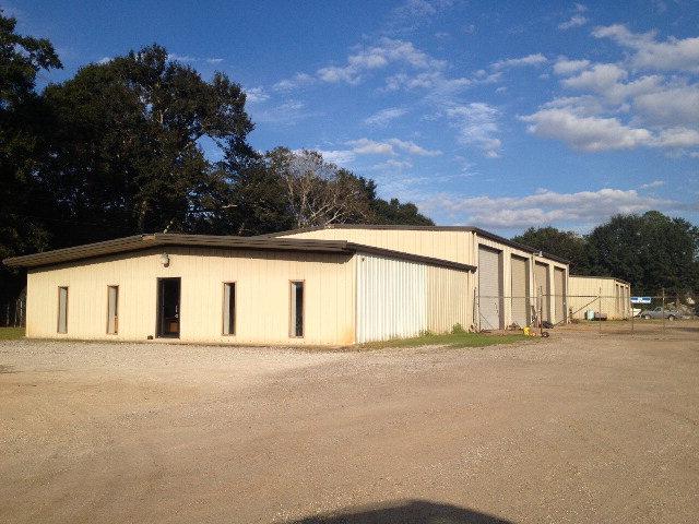 Real Estate for Sale, ListingId: 25684535, Robertsdale,AL36567