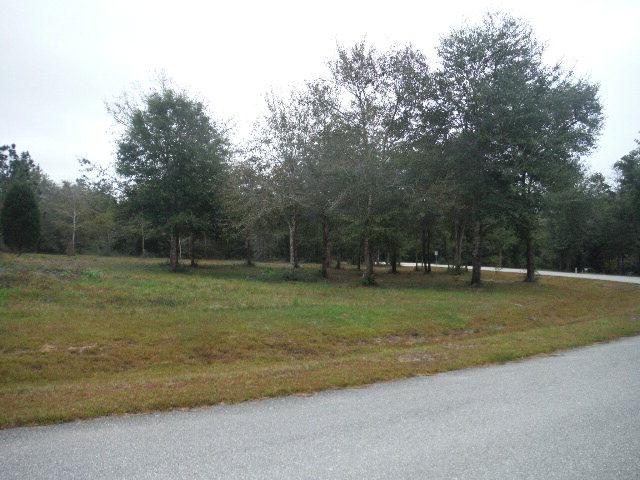 Real Estate for Sale, ListingId: 26007085, Lillian,AL36549