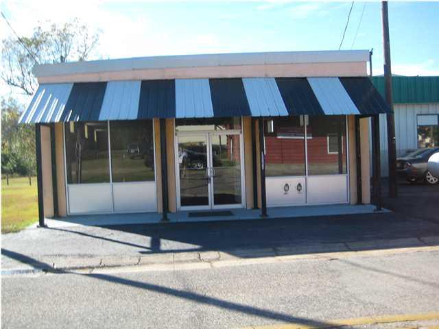 Real Estate for Sale, ListingId: 29106683, Grand Bay,AL36541