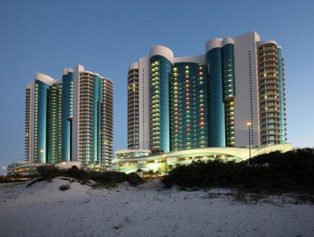 Real Estate for Sale, ListingId: 26102094, Orange Beach,AL36561