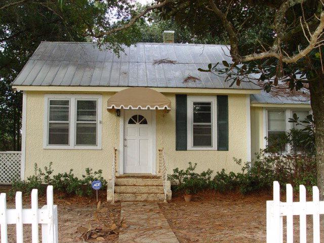 Rental Homes for Rent, ListingId:35119489, location: 201 Gaston Avenue Fairhope 36532
